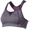 Moving Comfort Rebound Racer Sports Bra - Women's