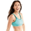 Moving Comfort Fiona Sports Bra - Women's Front