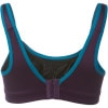 Moving Comfort Fiona Sports Bra - Women's Detail