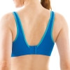 Moving Comfort Fiona Sports Bra - Women's Back