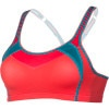 Moving Comfort Urban X-Over Sports Bra - Women's