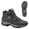Merrell Thermo 6 Waterproof Boot - Men's