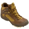 Men's Gore-Tex Merrell Switchback Hiking Boot