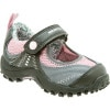 Merrell Chameleon Arc Jump Jr.