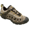 Merrell Chameleon3 Ventilator GTX Hiking Shoe - Men's Gunsmoke, 8.0