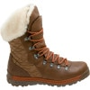 Merrell Astoria Apres Boot - Women's