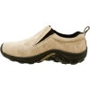 Merrell Jungle Moc Shoe - Women's Side