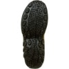 Merrell Jungle Moc Shoe - Women's Sole