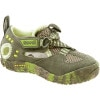 Merrell Iggy Web Junior