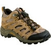 photo: Merrell Boys' Moab Ventilator Mid