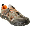 Merrell Waterpro Z-Rap