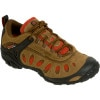 Merrell Chameleon 3 Ventilator