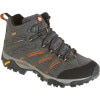 photo: Merrell Men's Moab Mid Gore-Tex XCR