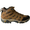 Merrell Moab Mid GTX XCR Boot - Men's Side