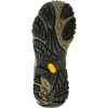 Merrell Moab Mid GTX XCR Boot - Men's Sole