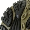 Merrell Moab Mid GTX XCR Boot - Men's Tread