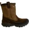 Merrell Bergenz Waterproof Boot - Men's