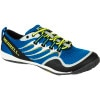 Merrell Trail Glove Shoe - Men's