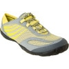 photo: Merrell Barefoot Pace Glove