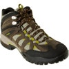 photo: Merrell Ridgeline