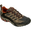 photo: Merrell Refuge Core Ventilator