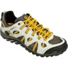 Merrell WaterPro Manistee Shoe - Men's