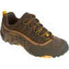 Merrell Axis 2