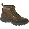 Merrell Graz Waterproof