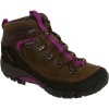 photo: Merrell Chameleon Arc 2