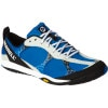 Merrell Road Glove Running Shoe - Men's