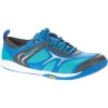 Merrell Dash Glove Running Shoe - Women's