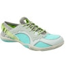 Merrell Swift Glove Water Shoe - Women's