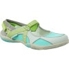 Merrell River Glove Water Shoe - Women's