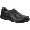Merrell World Legend Shoe - Men's