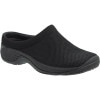 Merrell Encore Breeze 2 Clog - Women's