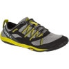 Merrell Flux Glove Sport Running Shoe - Men's