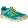 Merrell Mix Master Glide Trail Running Shoe - Women's