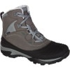Merrell Snowbound Mid Waterproof