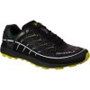 Merrell Mix Master Aeroblock Trail Running Shoe - Men's