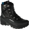 Merrell Norsehund Alpha Waterproof Boot - Men's