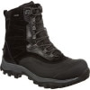 "Merrell Norsehund Beta 8"" Waterproof"