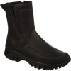 Merrell Shiver Waterproof Boot - Men's