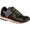 Merrell Solo Origins Felt Shoe - Men's