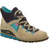Merrell Lazer Mid Origins Boot - Women's