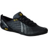Merrell Vapor Glove Running Shoe - Men's