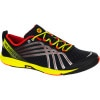 Merrell Road Glove 2 Running Shoe - Men's