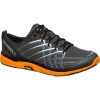 Merrell Barefoot Run Bare Access 2