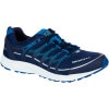 Merrell Mix Master Move Running Shoe - Men's