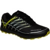 Merrell Mix Master 2 Waterproof Trail Running Shoe - Men's