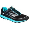 Merrell Mix Master 2 Trail Running Shoe - Men's